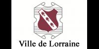 Maison Parenfant des Basses-Laurentides